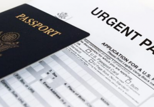 How to Complete the DS-5525 Passport Form