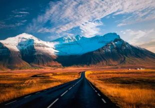 International Driving Permit for Iceland
